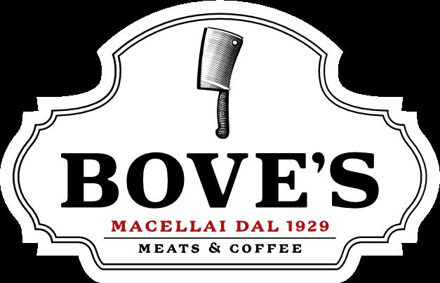 logo Boves